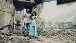 "Klîba Nû ya Hunermend Miço (Mustafa Çelik), ""Evîndar im"""