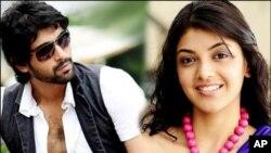 بھارت کی علاقائی فلموں سے ہندی فلموں میں آنے والے کامیاب فنکار