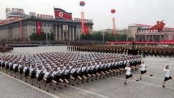 مرگ دیکتاتور کره شمالی، ابهام بر سر جانشینی