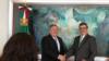 """México: Pompeo reconoce """"significativos avances"""" de operativos para reducir migración"""