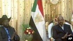 سوڈان : حزب اختلاف کی راہنما مریم المہدی گرفتار