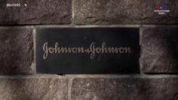 Johnson & Johnson ընկերությունն այլընտրանքներ է փնտրում պարտավորություններից խուսափելու համար