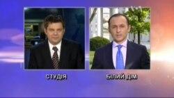 Зустріч Обами та Порошенко (архів!)