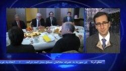 مذاکره ایران و آمریکا درباره مسائل غیرهستهای؛ شاید وقتی دیگر