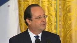 Conexión francesa