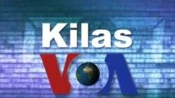 Kilas VOA 19 Januari 2013