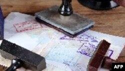 Azərbaycan turistlər üçün viza rejimini asanlaşdıracaq