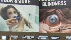 more smokers seek to quit