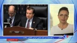 دولت آمریکا تحت فشار کنگره برای رسیدن به توافق خوب با ایران
