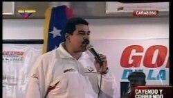 """""""Puñalada por la espalda"""""""