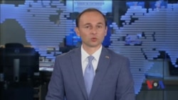 Час-Тайм. Що думають сенатори США про нинішній стан України