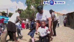 Manchetes Africanas 28 Dezembro 2015