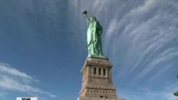 时事大家谈: 美国移民改革面临挑战