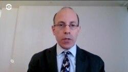 Вайц: выход США из РСМД не изменит баланса сил