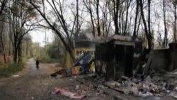 Donjeck: Život u skloništu iz Staljinove ere