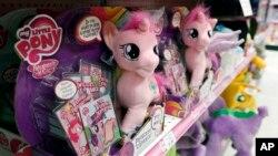La juguetería Toys R Us se declaró en quiebra voluntaria a fin de reorganizar sus finanzas.