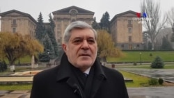 ԱԺ նորընտիր պատգամավոր Հ․Իգիթյանը գնահատում է 2018-ն ու կանխատեսում 2019-ը․ երկար դադարից հետո վերադարձ խորհրդարան