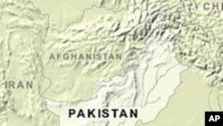 Pakistan Frees 11 Iranian Guards Arrested Near SW Border