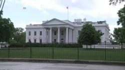 SAD: Washington paraliziran novom tvrdnjom predsjednika Trumpa