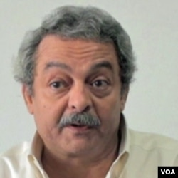 Hisham Kassem