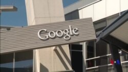 美國會議員聯名信:請谷歌重新考慮與華為的業務聯繫