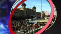 VOA卫视(2015年2月17日 第一小时节目)