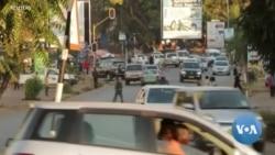 Igipolisi cya Malawi Cyemeje ko Nta Ruhare Abarundi Bagize mu Bwicanyi