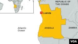 Hãng thông tấn Angola hôm 2/9 dẫn lời quan chức nước này cho biết hiện có gần 19 nghìn người Việt đang làm việc hợp pháp ở Angola.