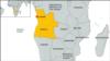 Angola vai ter novos municípios