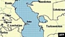 Xəzərin statusu