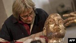 В Венгрии установят памятник Стиву Джобсу