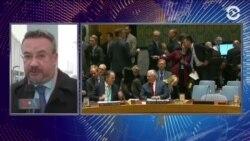 США призвали Россию и Китай усилить давление на Северную Корею