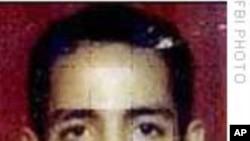 美军方:特种部队突袭索马里击毙通缉犯