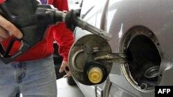 Cene goriva u Americi su znatno porasle poslednjih meseci