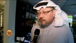 خشوگی قتل: کیا بائیڈن انتظامیہ سعودی عرب سے تعلقات میں تبدیلی لا سکی ہے؟