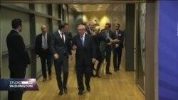 Austrija ostaje proevropska država, poruka je novog kancelara