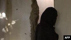 Afganistan'da Militanlar Kız Çocuğunu İntihar Saldırısında Kullandı