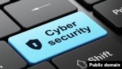 جرایم سایبری اکنون به نگرانی جدی کشورها مبدل شده است