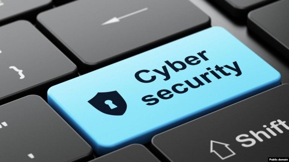 SHBA: Debati për sulmet kibernetike ruse ndaj sistemeve zgjedhore