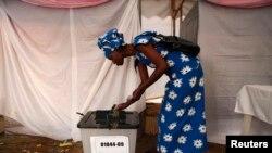 Umukenyezi ariko aratora mu Rwanda