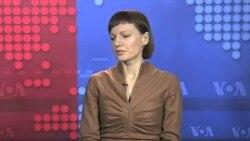 Главред DELFI: российские «тролли» активизировались в Литве