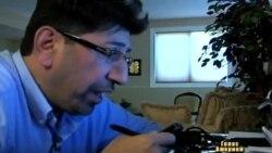 Захист від хіматаки планують по Skype