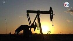 Aumento en el precio del petróleo provocará encarecimiento en la cadena de consumo