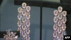 Diamantët përsëri më të preferuarit nga yjet e Hollivudit në ceremoninë Oskar