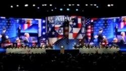 Бајден до АИПАК: САД не блефираат во однос на Иран
