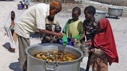 شورای امينت در ماه سپتامبر در سومالی تشکيل جلسه می دهد