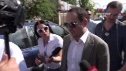 Խափանման միջոցը փոխվեց, Ռ․Քոչարյանն ազատ արձակվեց, մեղադրող կողմը կբողոքարկի