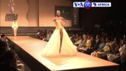 Manchetes Africanas 29 Dezembro: Angola deu cartas na moda em 2016