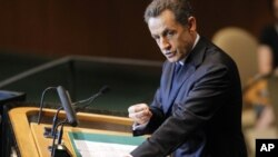 خروج ۲۰۰ عسکر فرانسوی تا ماه آینده از افغانستان