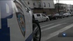 Як у Нью-Йорку піднімають рівень довіри між поліцією та громадою. Відео